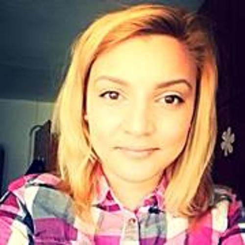 Alexandra Elena Irimia's avatar