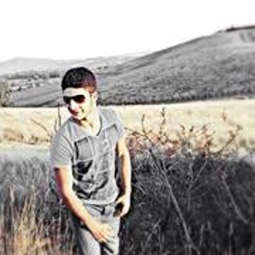 Sajid ALi 62's avatar