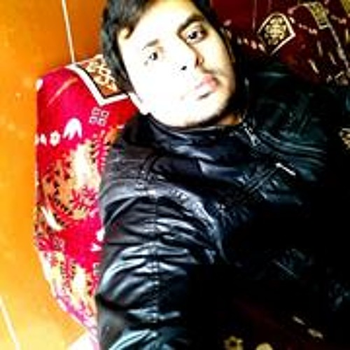 Ahsan Farooq 4's avatar