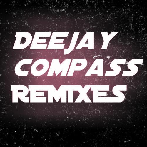 Deejay Compass✪'s avatar