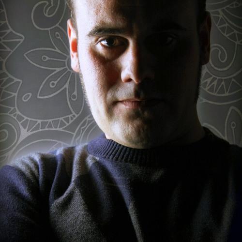 Toni Robles™'s avatar