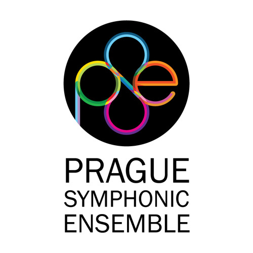 prague symphonic ensemble's avatar