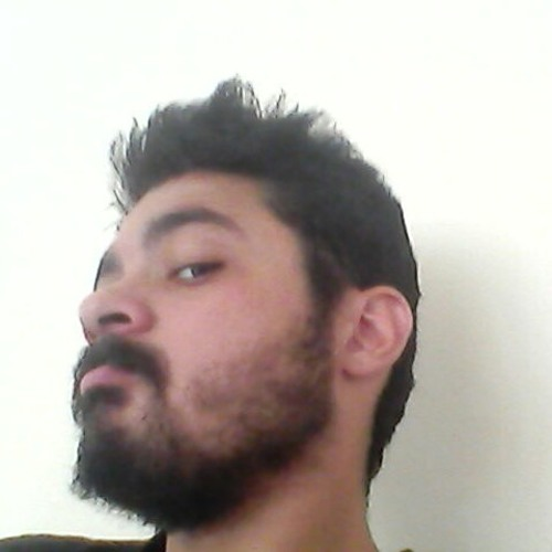 Rafael Macedo Mendes's avatar