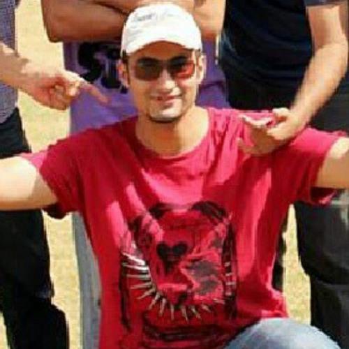 ubaid15's avatar