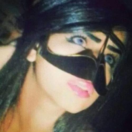 horyah's avatar