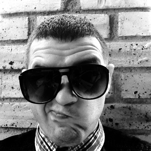 AlanStockenstroom's avatar
