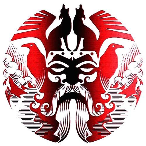 Amaury Oliveirah's avatar