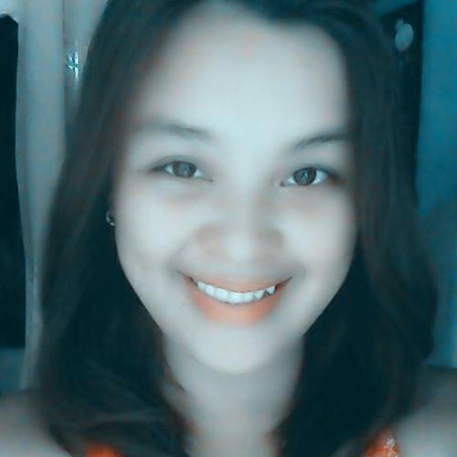 user70676295's avatar