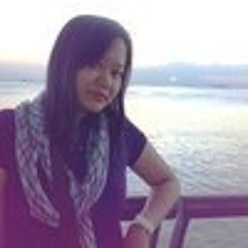 Joy Lanuza's avatar