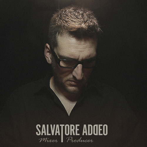 Salvatore Addeo.'s avatar