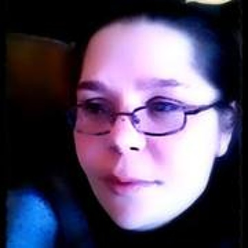 Katie Smith 156's avatar