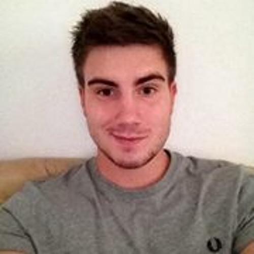 Jayden Platford's avatar