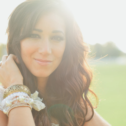 @JoannaBeasleyOfficial's avatar