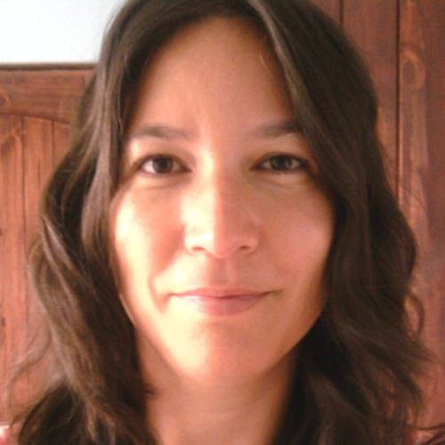 Misty Emde's avatar