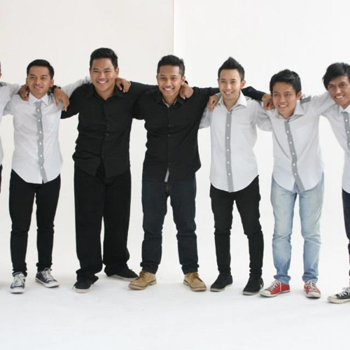 sekawan & friends's avatar