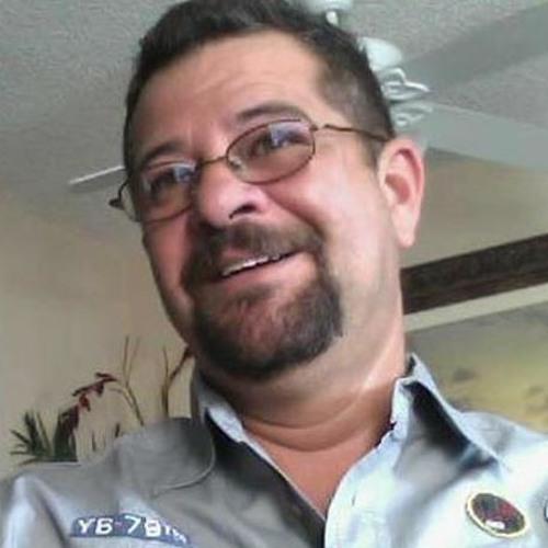 Jesus Marquez 46's avatar