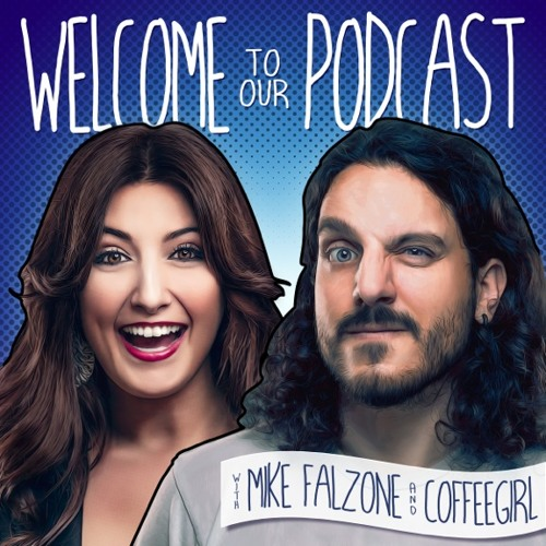 Welcome To Our Podcast's avatar