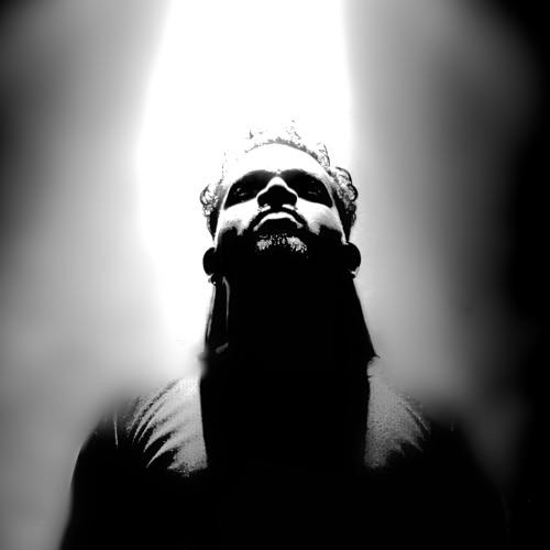 The Glow-worm Projekts's avatar