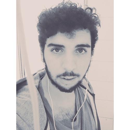 JoakkoFernández's avatar