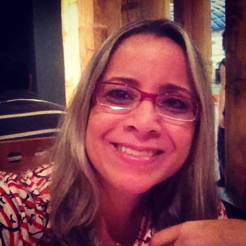 Evelyn Cordeiro's avatar