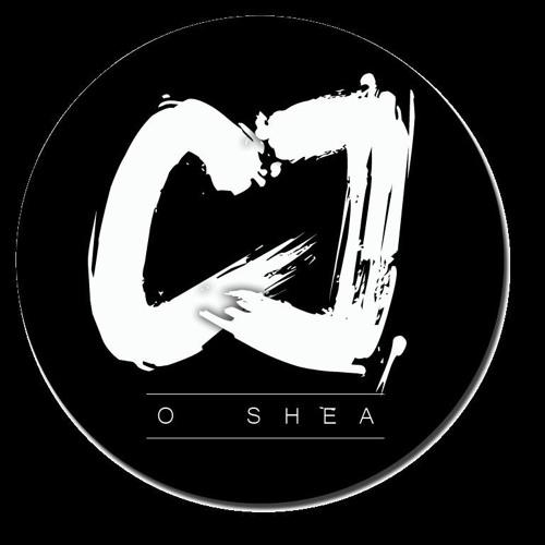 Cj O Shea's avatar