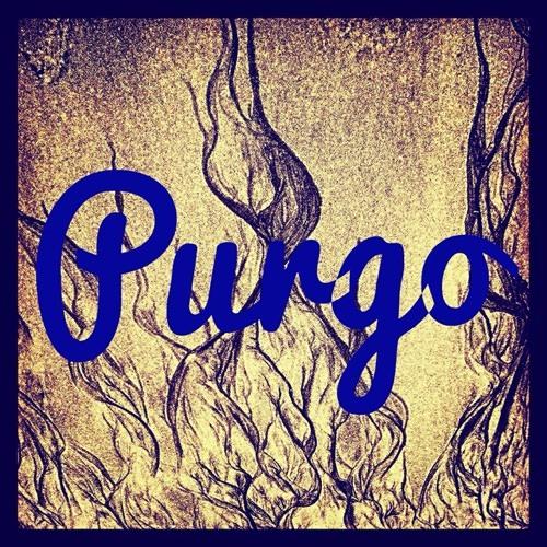 Purgo's avatar