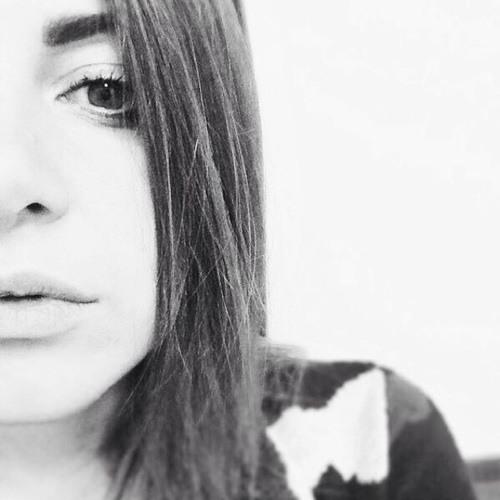 alyce.d's avatar