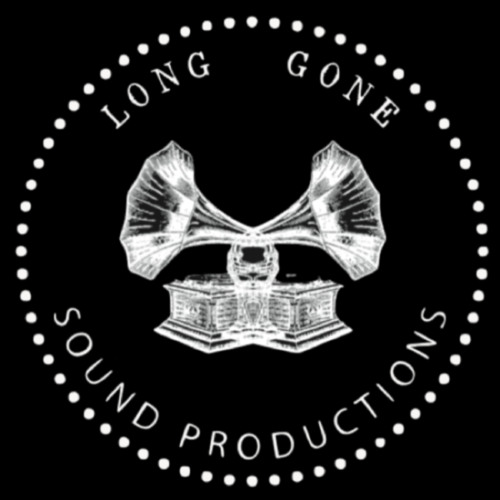 Long Gone Sound's avatar