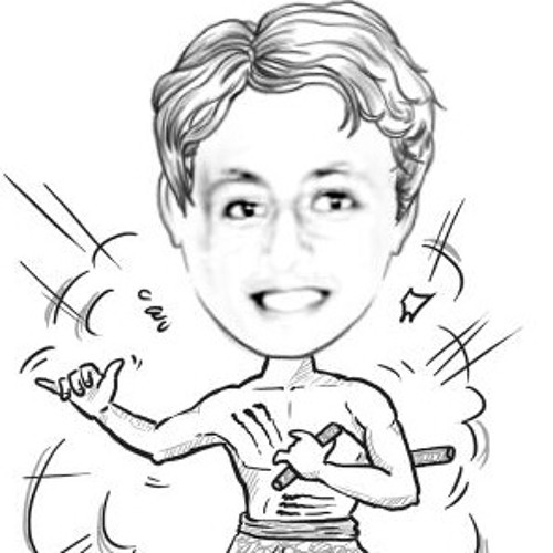 Mohamed Ibrahim El-sayed's avatar