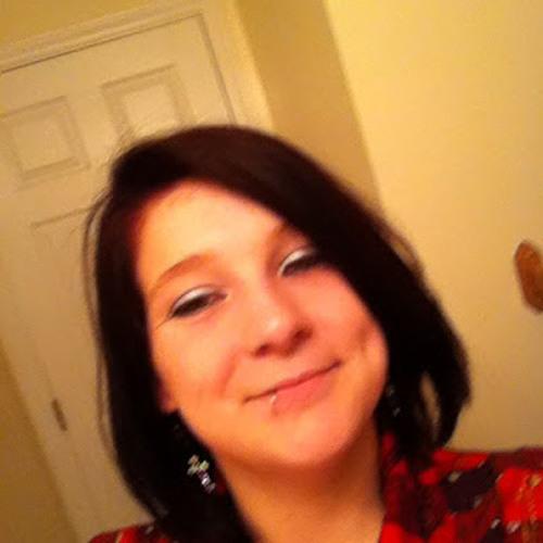 user236469347's avatar