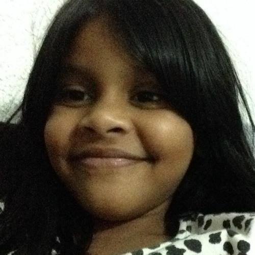 zyva's avatar