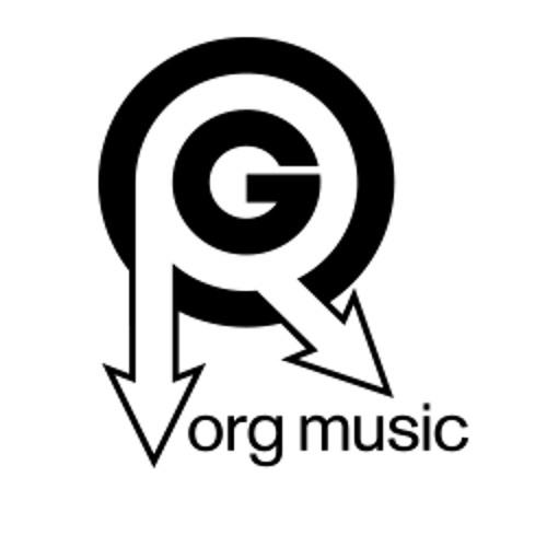 ORG Music's avatar