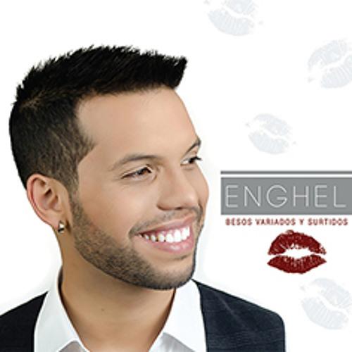 Enghel Egmusica's avatar