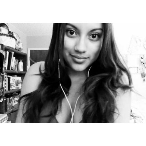 monica10413's avatar