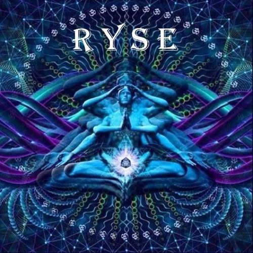 @producedbyRYSE's avatar