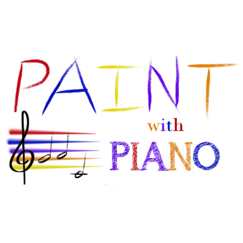 Paint with Piano's avatar