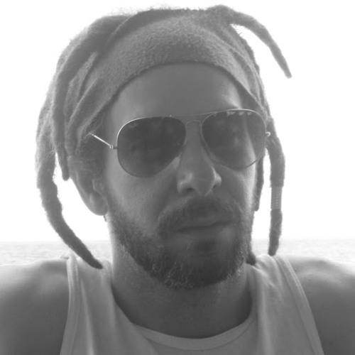 Bruno Abdon's avatar