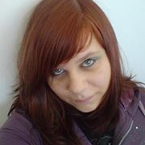 Magdalena Silverweb's avatar