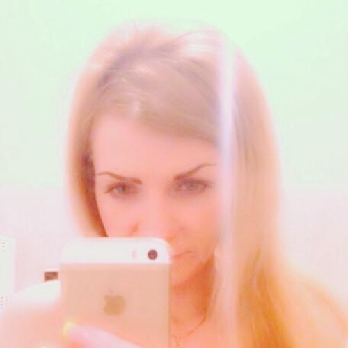 Svetulya's avatar