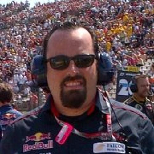 Andrea Ricchi 1's avatar