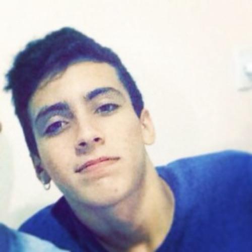 Marcos Valim's avatar