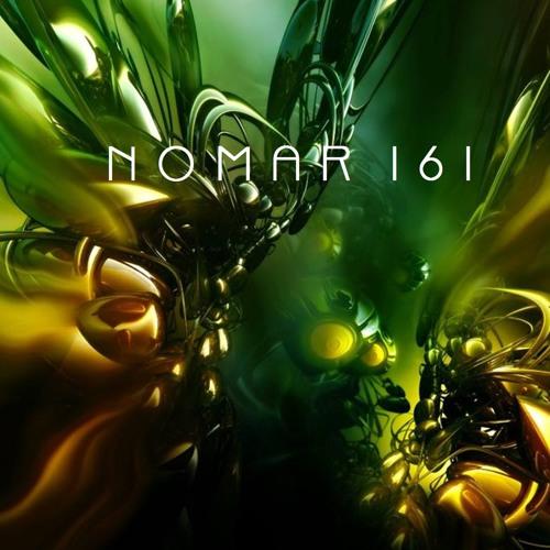 Nomar161's avatar