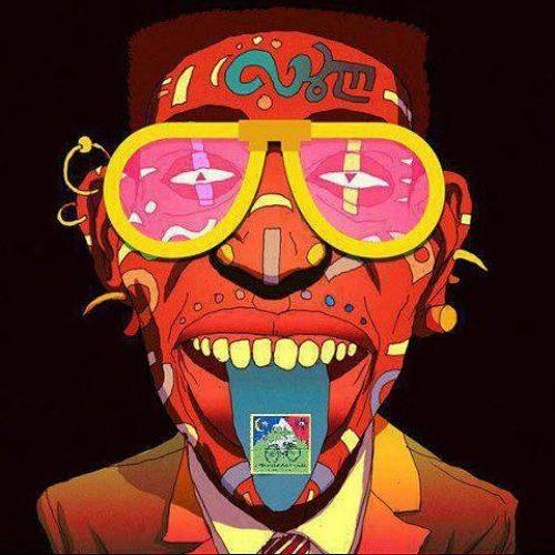 Pol Vilà 2's avatar