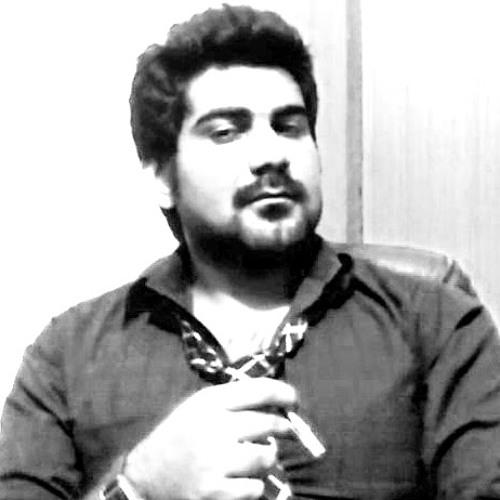 Mir Abbas Khan Talpur's avatar