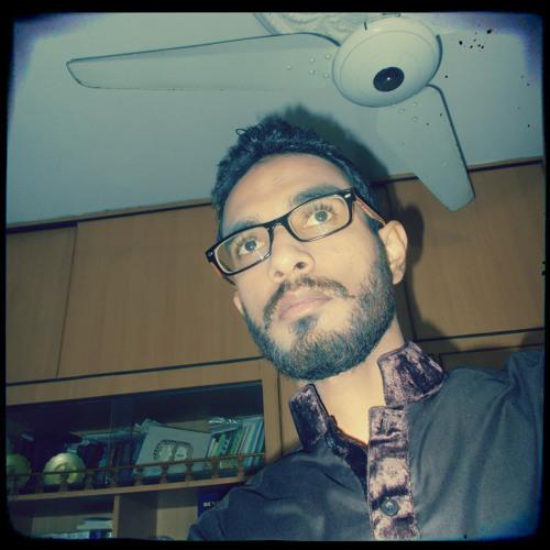 sikiii's avatar
