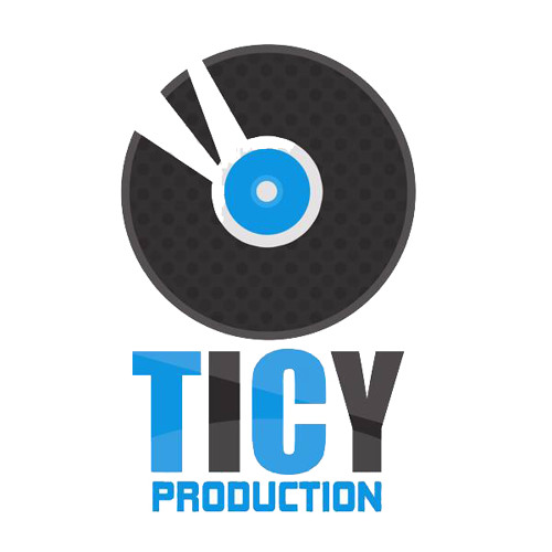 Ticy Production's avatar