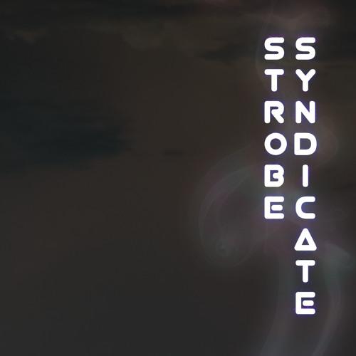 Strobe Syndicate's avatar