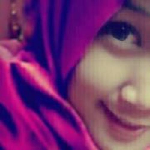 Dhian Nur'Ainii's avatar