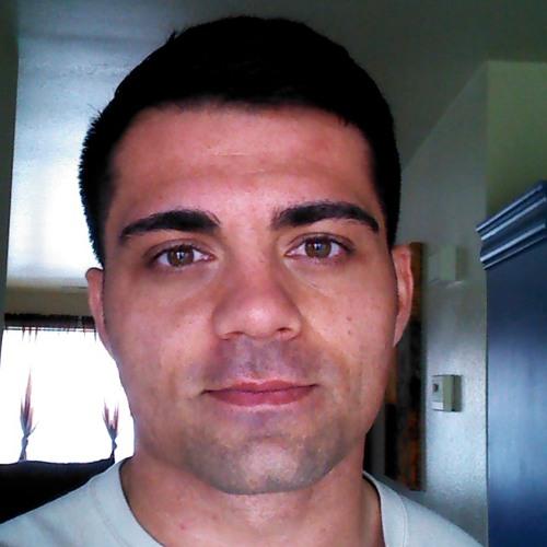 Neil Pascarella's avatar