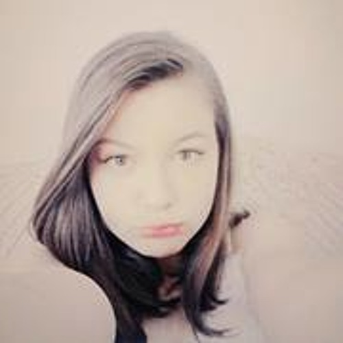Dilara Demirtaş's avatar